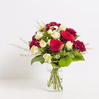 Choississez votre taille de bouquet