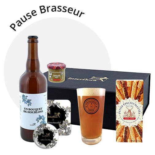 pause-brasseur