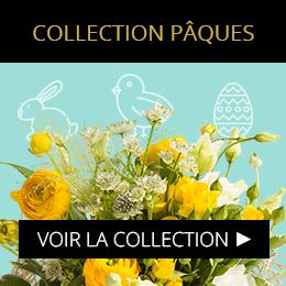 Découvrez notre collection Pâques