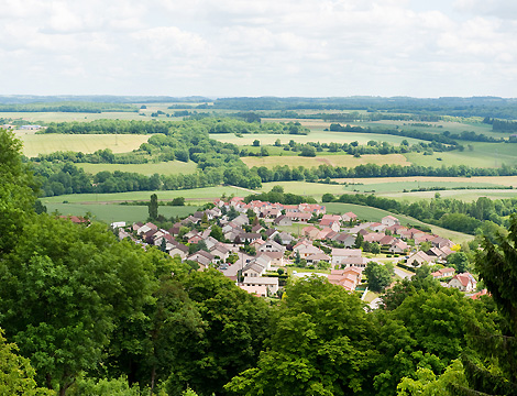 Haute-Marne