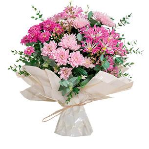 Fleurs et cadeaux Sonate et sa bulle d'eau Deuil