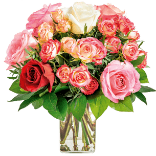 Fleurs deuil Pensée Deuil