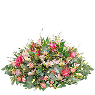 Fleurs deuil Adagio Deuil