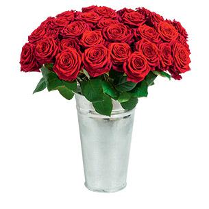 Fleurs deuil Roses du dernier adieu Deuil