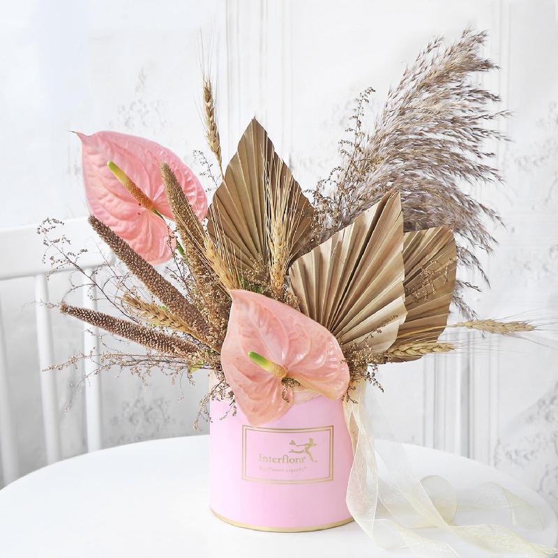 Bouquet de fleurs Everlasting Beauty Arrangement
