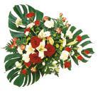 Bouquet de fleurs Funeral Spray