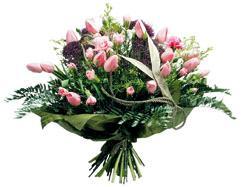 """Bouquet de fleurs Bouquet """"Lovely Day"""""""