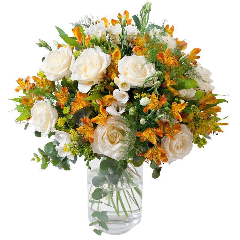Bouquet de fleurs Bouquet Elegy