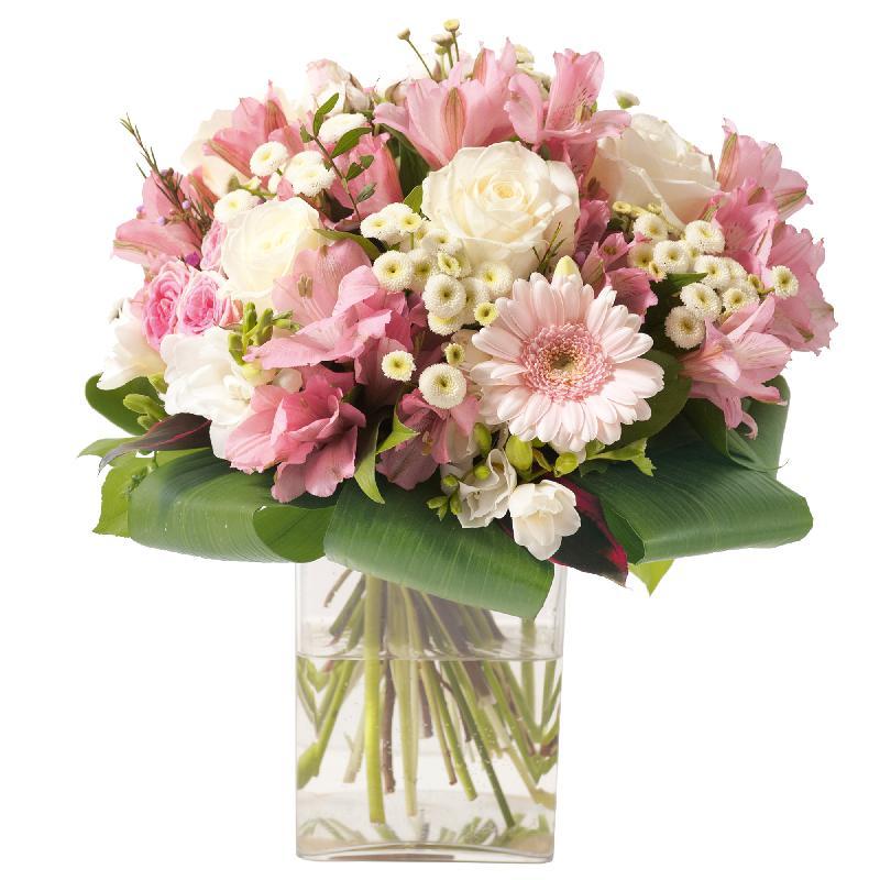 """Bouquet de fleurs Bouquet """"My Fair Lady"""""""
