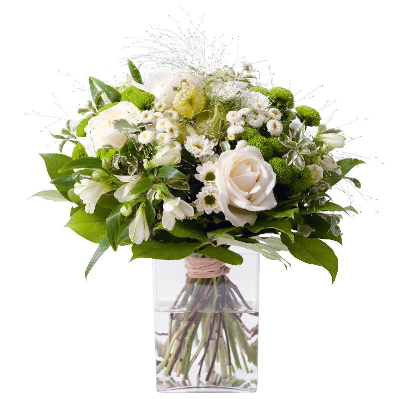"""Bouquet de fleurs Bouquet """"Forest Fairy"""""""