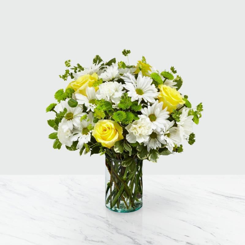 Bouquet de fleurs Happy Day™ Bouquet