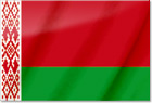 Bielorussie