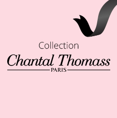 Collection Chantal Thomass